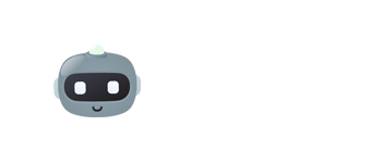 Free Chatbot for Weebly