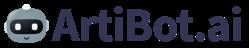 ArtiBot Logo