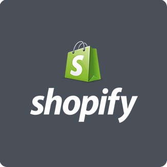 Chat Bot for Shopify