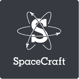Chat Bot for SpaceCraft