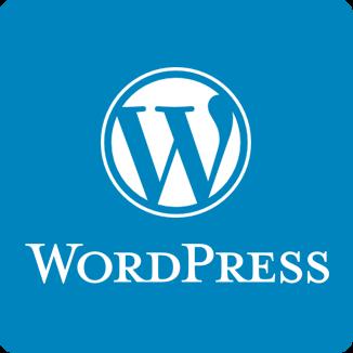 ArtiBot for Wordpress